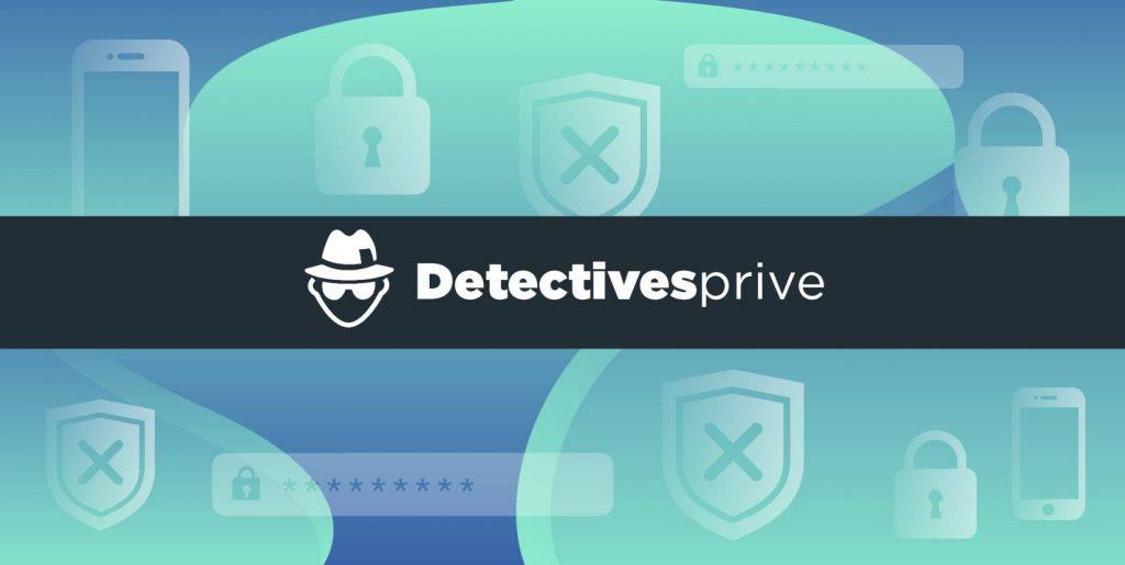 detectivesprive.com