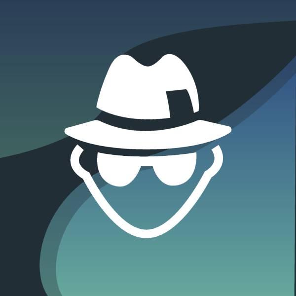 detectives prive website