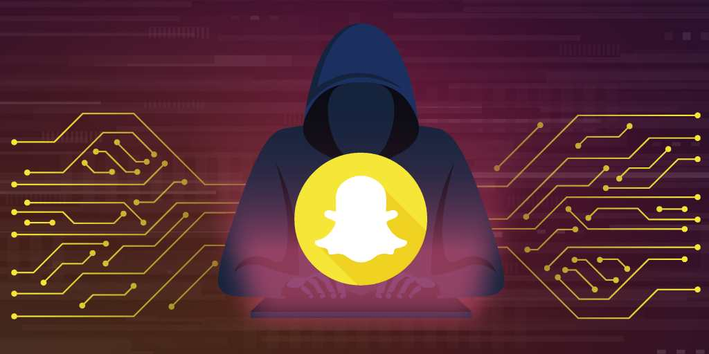 otros métodos hackear snapchat