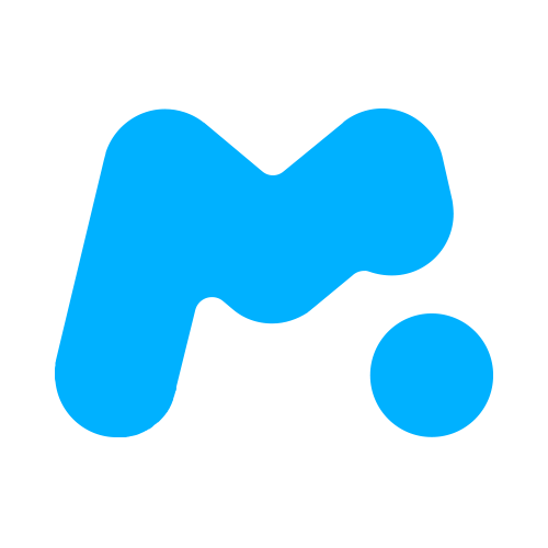 mSpy: popularidad bien merecida