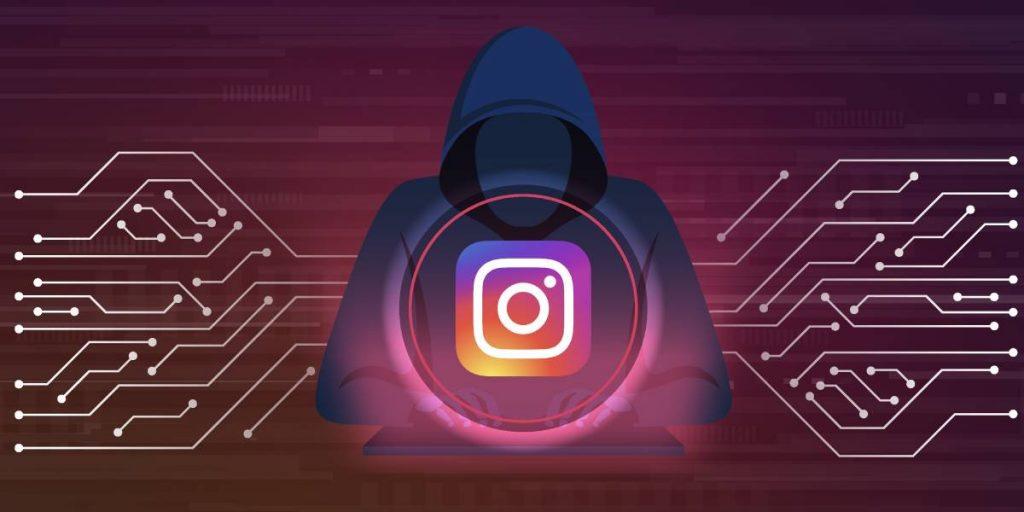 otras opciones para hackear una cuenta de Instagram