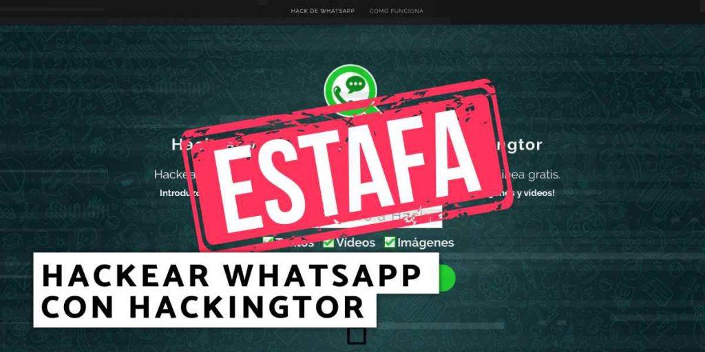 hackingtor estafa